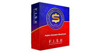 Public Domain ShortCut