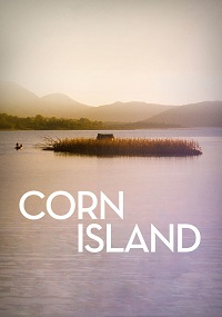 Watch Corn Island Online Free in HD