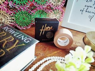 hadiah-giveaway-dari-hara-make-up-store