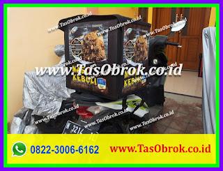 Produsen Penjual Box Motor Fiber Depok, Penjual Box Fiber Delivery Depok, Penjual Box Delivery Fiber Depok - 0822-3006-6162