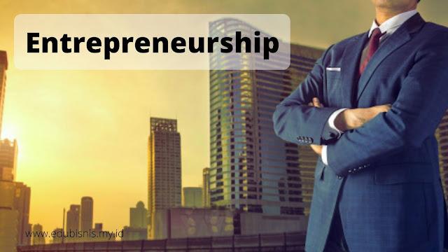 membangun-jiwa-entrepreneur-untuk-mendapatkan-pendapatan-tambahan