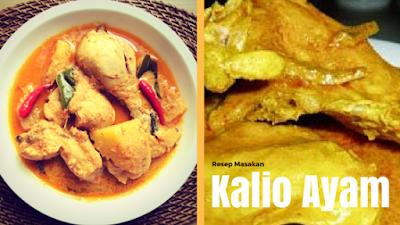 http://berjutaresep.blogspot.com/2016/11/resep-masakan-ayam-kalio.html