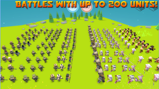 Download Tactical Battle Simulator Apk