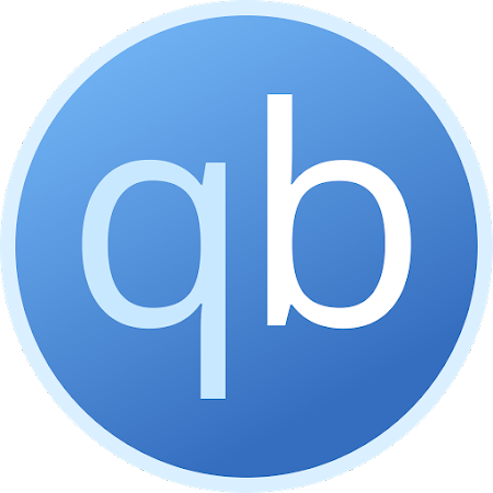 New_qBittorrent_Logo.png