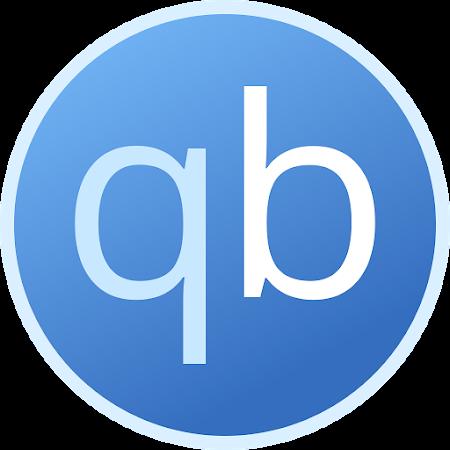 New_qBittorrent_Logo.png