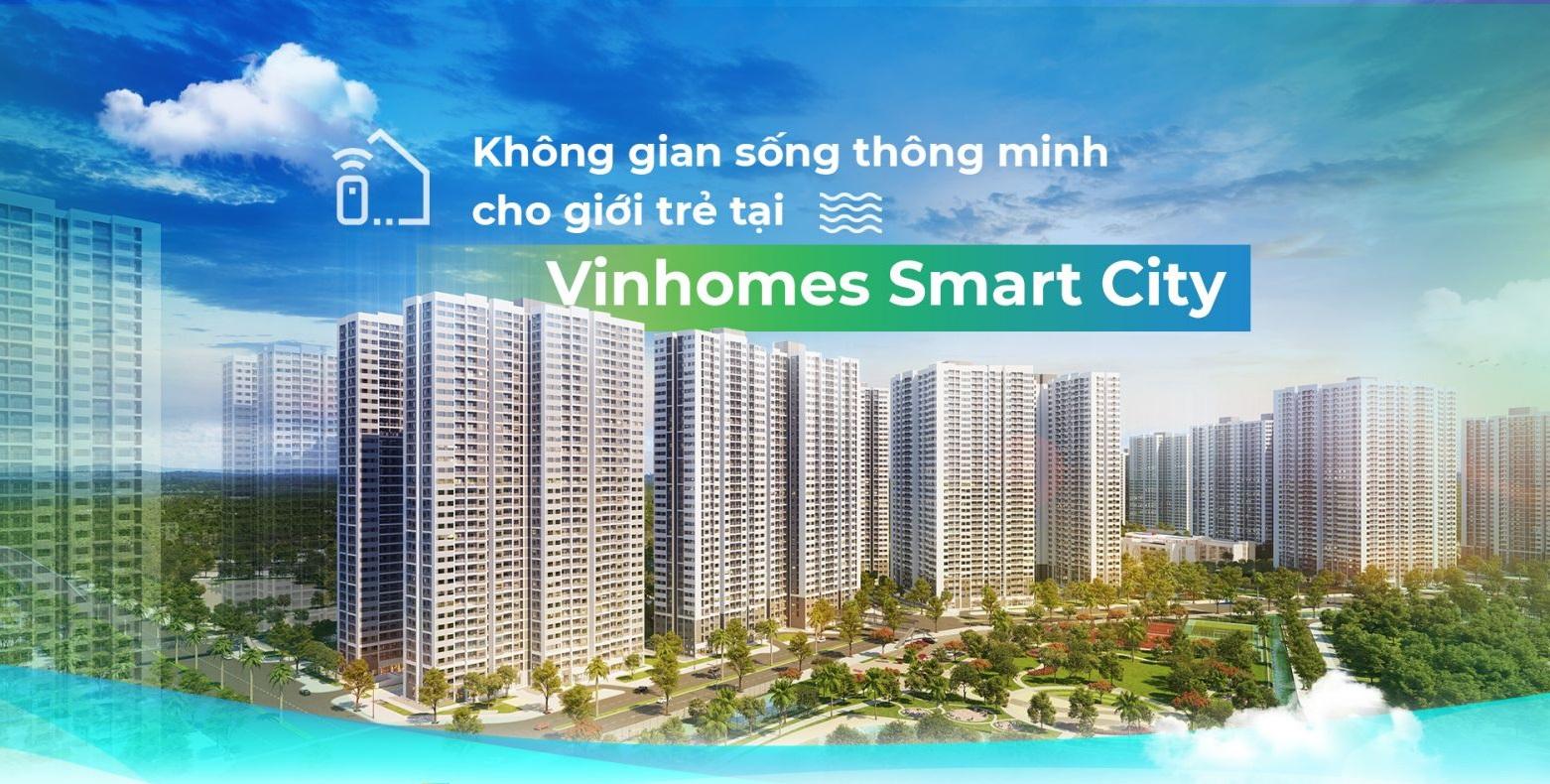 Tiện-ích-chung-cư-vinhomes-smart-city