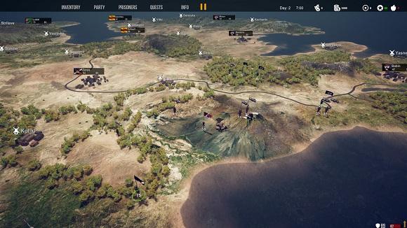 freeman-guerrilla-warfare-pc-screenshot-www.ovagames.com-2