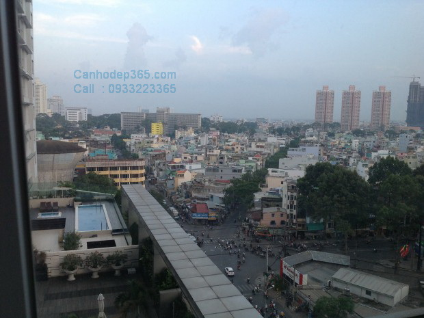 10-cho-thue-can-ho-everrich-quan-11-thuan-kieu-plaza