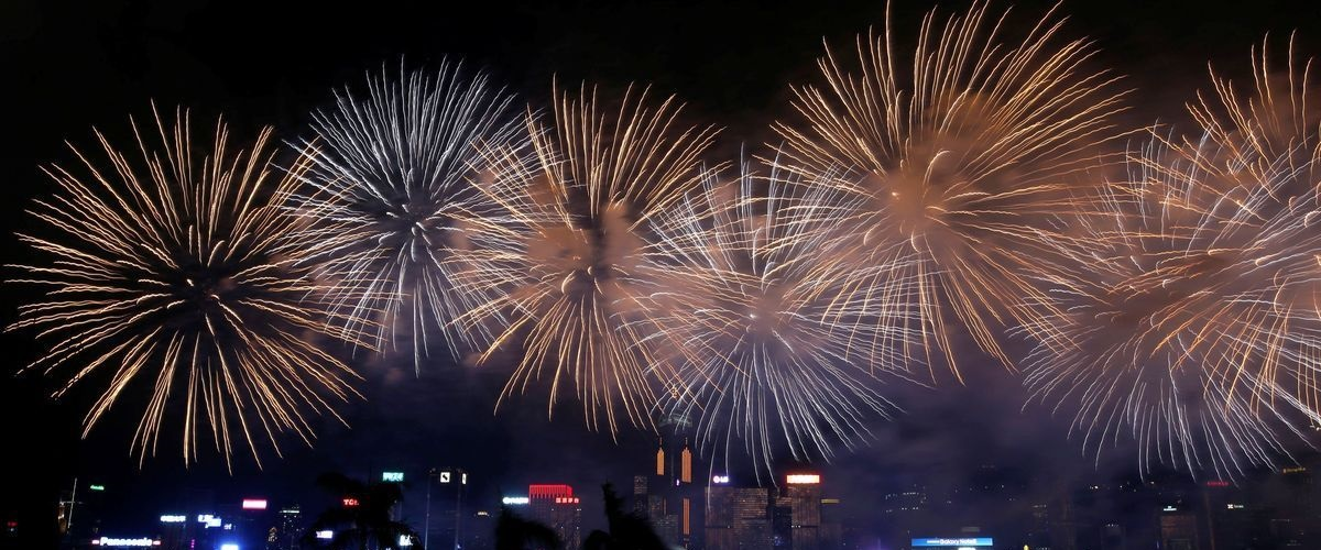 Best Places To Go For New Years 2020 New Years Eve Beijing 2020, Best Places To Celebrate New Years Eve
