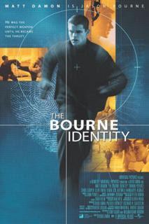 descargar El Caso Bourne, El Caso Bourne español