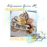 http://pomorze-craftuje.blogspot.ie/2016/01/wyzwanie-goscia-pc-duzo-bieli-duzo-zota.html