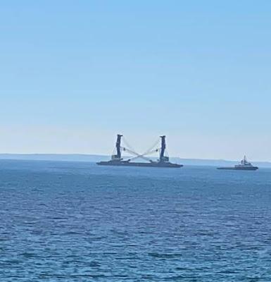 GoI-strenthens-cargo-handling-capacity-of-Chabahar-port