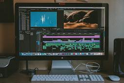7 Aplikasi Edit Video Terbaik di Laptop 2020 Cocok Untuk Pemula