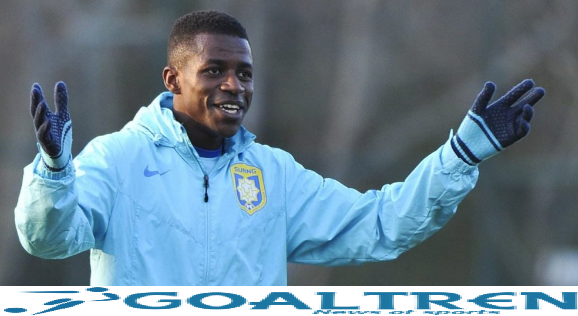 Lately, the name of Ramires is very widely associated to move to Inter Milan. The Jiangsu Suning midfielder is called to join the loan status.