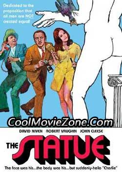 The Statue (1971)