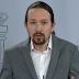 """Pablo Iglesias se dirige a la infancia: """"Querría pediros disculpas"""""""