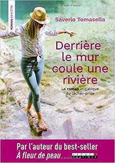 https://lesreinesdelanuit.blogspot.com/2018/04/derriere-le-mur-coule-une-riviere-de.html