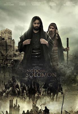 Download Film Soekarno Lk21 : download, soekarno, Download, Kisah, Subtitle, Indonesia