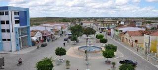 Justiça autoriza funcionamento de churrascaria situada às margens da BR-230 no Município de Soledade