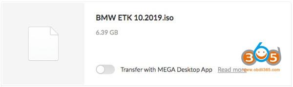 bmw-etk-software-download