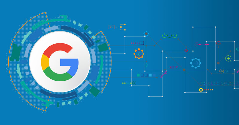 GOOGLE DECEMBER 2020 CORE UPDATE MOVING OUT