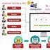 Cara Beli Saham IPO Secara Elektronik di E-IPO