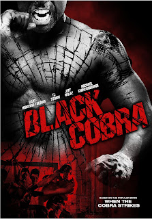 Black Cobra 2012 Dual Audio 720p BluRay