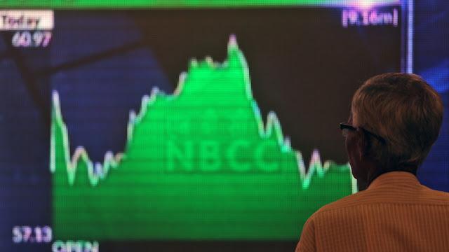 """El Bank of America advierte sobre una """"recesión técnica"""" en México"""