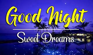 Good Night Wallpapers Download Free For Mobile Desktop40