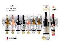 http://www.advertiser-serbia.com/specijalna-nagrada-best-of-show-za-tikves-vino/