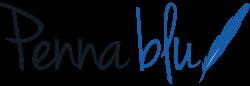 blog blogging copywriting scrittura