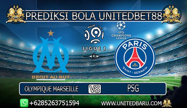https://unitedbettest.blogspot.com/2020/03/prediksi-olympique-marseille-vs-psg-23.html