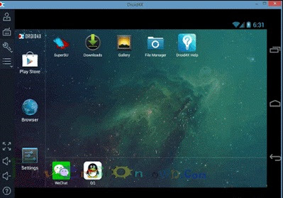 Download-Droid4X-0.10.5-Offline-installer-Latest-Version