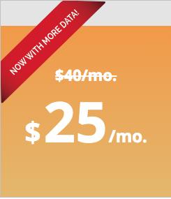 mango-mobile-$25-per-month-offer