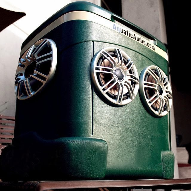 Awesome and Coolest Coolers (15) 4