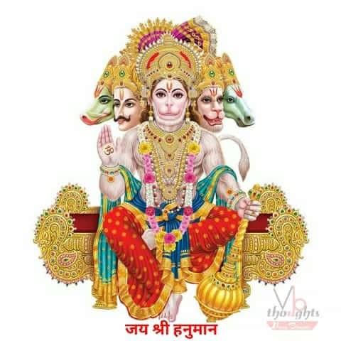 हनुमान चालीसा की रचना की कहानी   गणपति बाप्पा मोरया   जय श्री गणेश