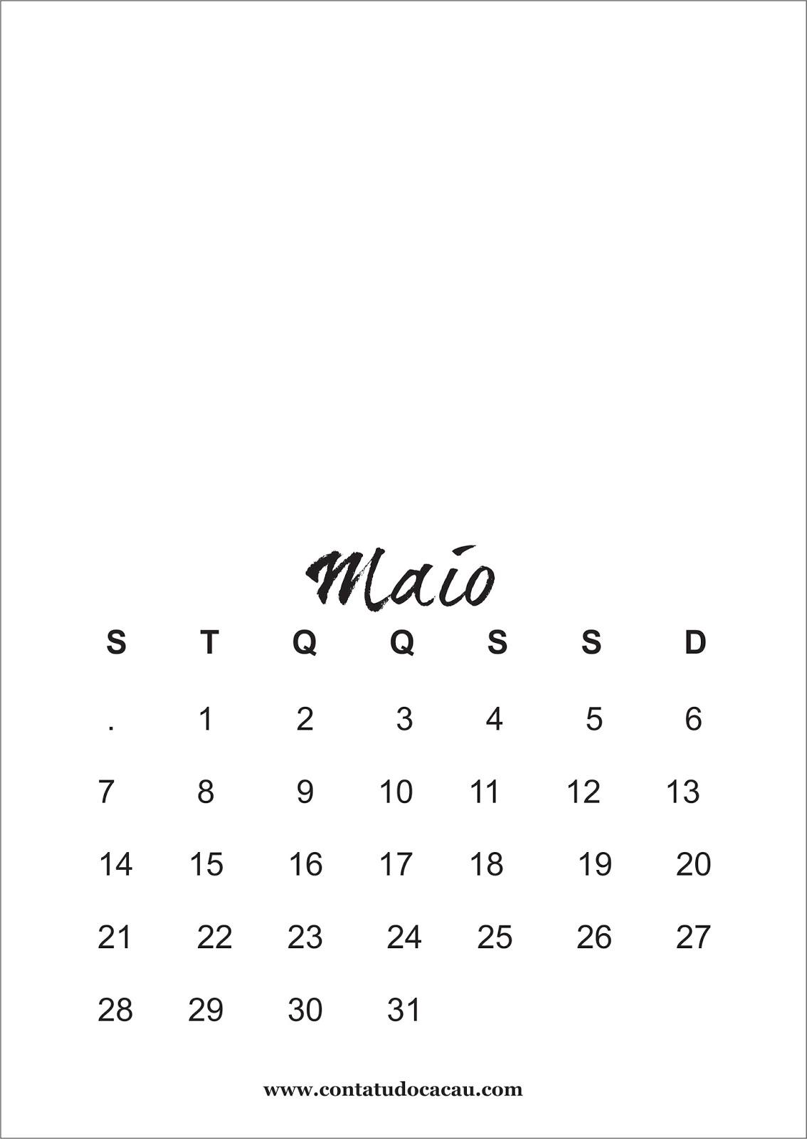 abaixo o calendrio 2018 com feriados nacionais no brasil no site webcid
