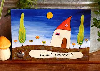 http://www.schilder-kunst.de/index.html