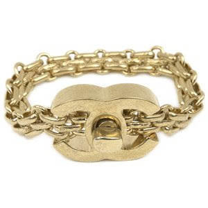 CHANEL-BRACELET-not-a-replica