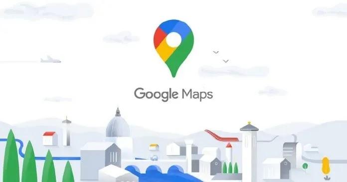 تسمح خرائط Google الآن لأي شخص بإعادة تسمية الطرق المفقودة وإضافتها ، اترك التعليقات