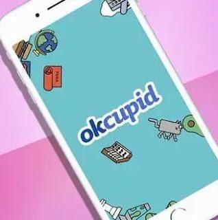 Kya okchupid tindar se behatar hai?-क्या OKCupid टिंडर से बेहतर है?_ichhori.com