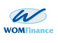 Lowongan Kerja Bulan Oktober 2019 di WOM Finance - Penempatan Sesuai Domisili
