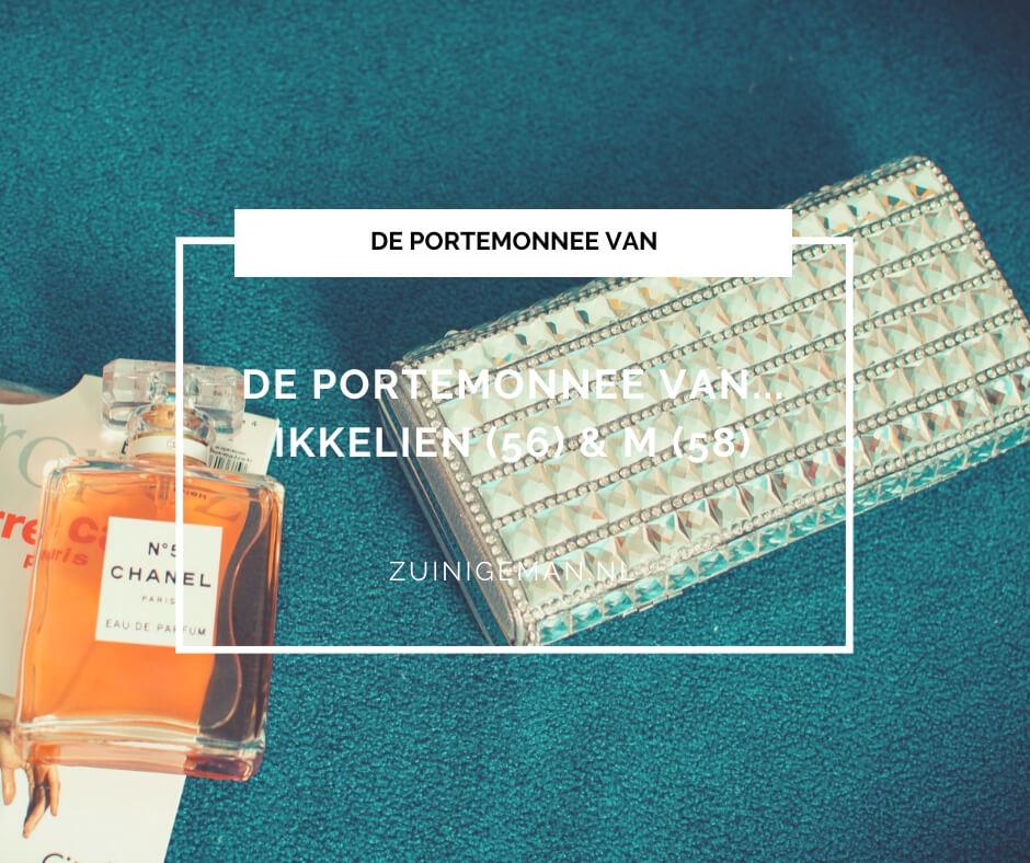 inkomen ZZP-er 3050 euro per maand