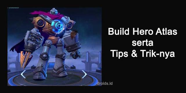 Build%2BHero%2BAtlas%2BMLBB%2BTips%2B%2526%2BTriks
