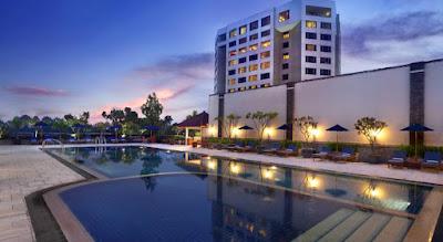5-Alasan-Kenapa-Banyak-Orang-Nyaman-Menginap-di-Hotel-Bandung