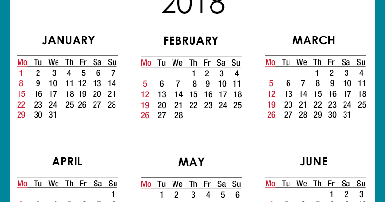 Excel Year Plannercalendar 2014 Uk 15 Free Printable New York Web Design Studio New York Ny 2018 Calendar
