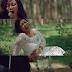 Gospel Video | Madam Flora–Wanitosha | Mp4 Download