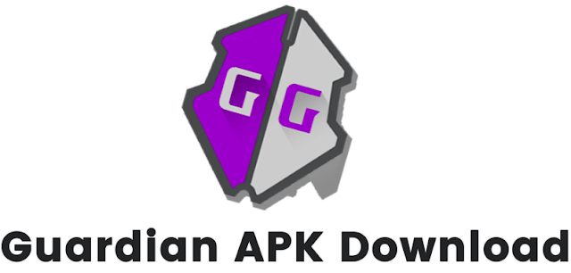 Download GameGuardian Apk Mod Versi Terbaru 8.55.1 For Android