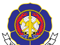 Logo Pemadam Kebakaran (Damkar) Yudha Brama Jaya