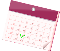 sb astuces - formater une date - publipostage Word